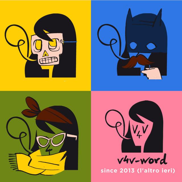 V4V-Releases