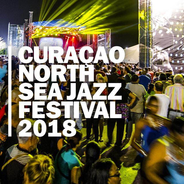 Curacao North Sea Jazz 2018