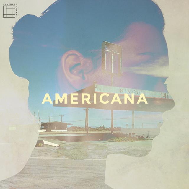 Americana | Ft. Father John Misty, Wilco, Lord Huron, Iron & Wine, M. Ward, Rayland Baxter