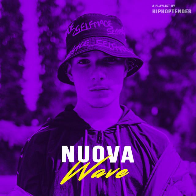 NUOVA WAVE