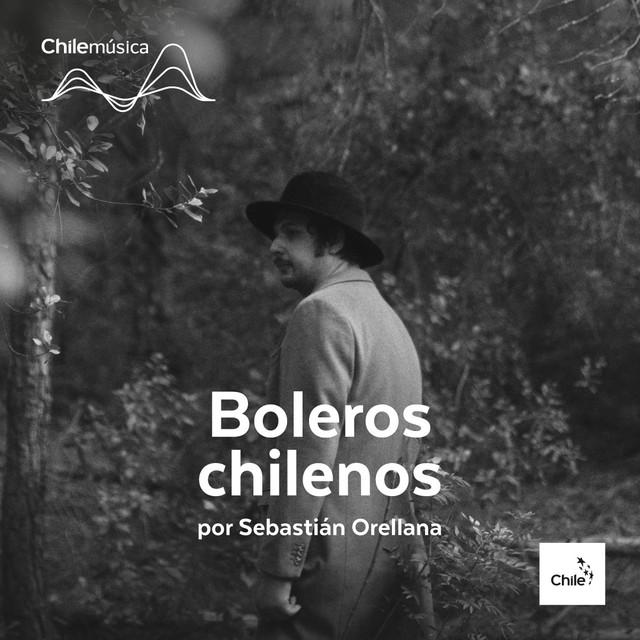 Bolero Chileno por Sebastián Orellana
