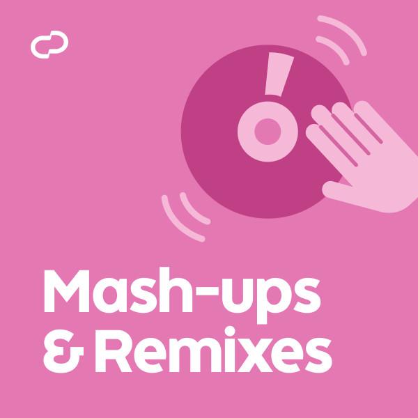 ClassPass Mash-ups and Remixes