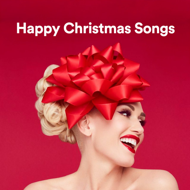 Christmas Hits 2021 Happy Christmas Songs 2021 Playlist By Your Own Kind Of Music Spotify