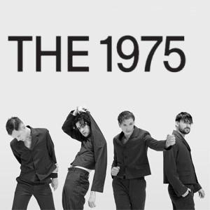 [Indicasom] Se você gosta de The 1975...