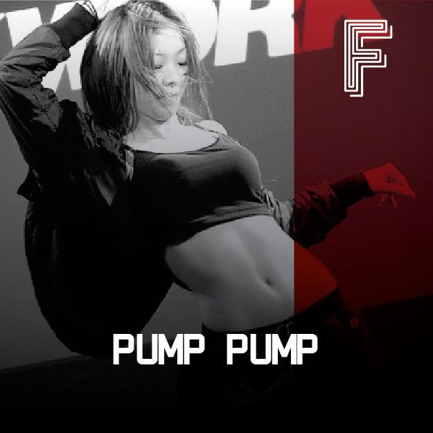 Frank's | PUMP PUMP