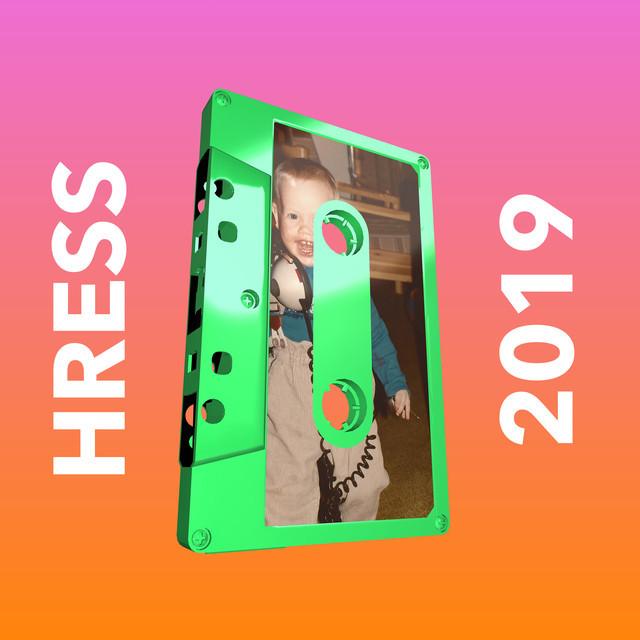 Hress 2019