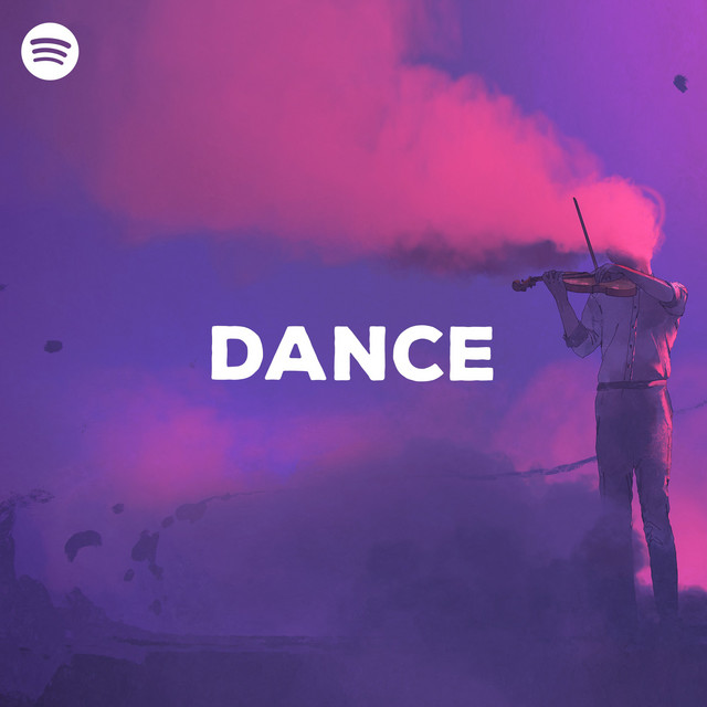 Dance Playlist Copyright Free Music For YouTube Twitch Safe DMCA Free