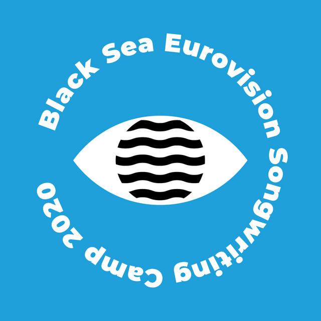 Black Sea Eurovision Songwriting Camp 2020 🌊