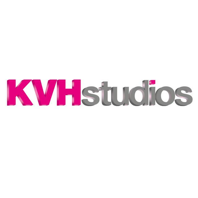 KVH Studios New Music