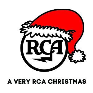 A Very RCA Christmas