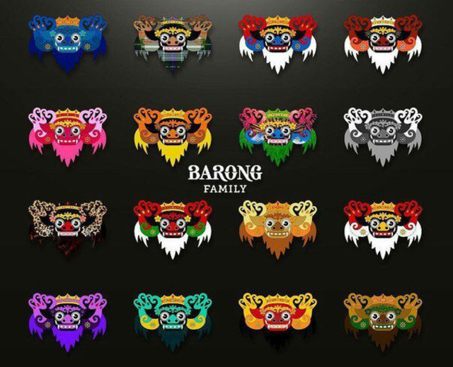 barong family on spotify barong family on spotify
