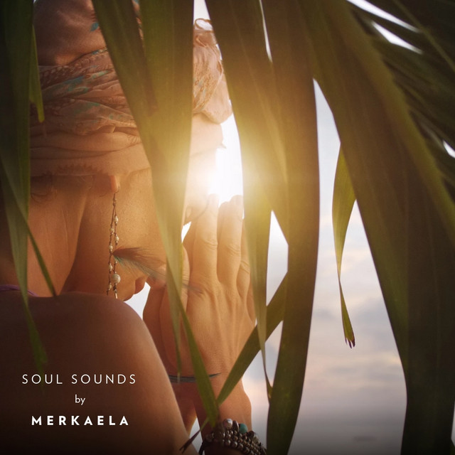 Soul Sounds by Merkaela