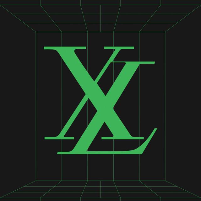 XL sessie 8 | PostPunk Revival