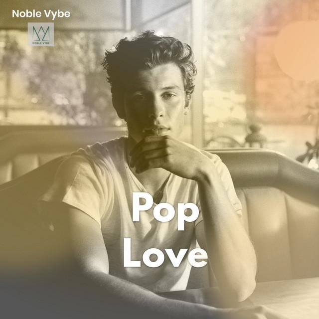 Pop Love.