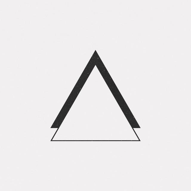 Natalie Cheng - Designer Mix