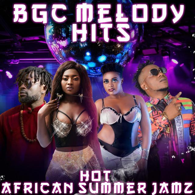 BGC Melody Hits