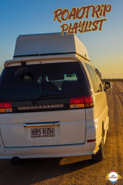 Roadtrip Australia www.wir-woanders.de 🚙 🌎 - Mach mit und füge DEINEN Favoriten hinzu!