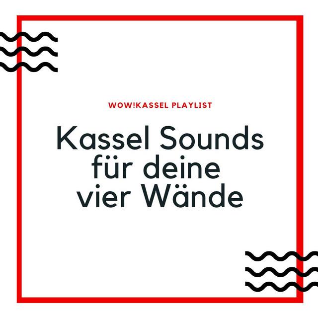 Kassel Sounds für deine vier Wände