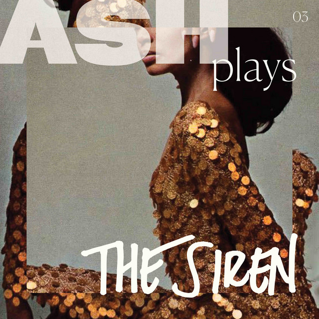 THE SIREN - MARCH 2020