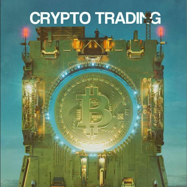 btc trading kairas)