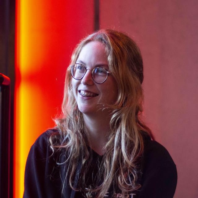 Silke Vanweddingen // Eindejaarslijstjes 2019