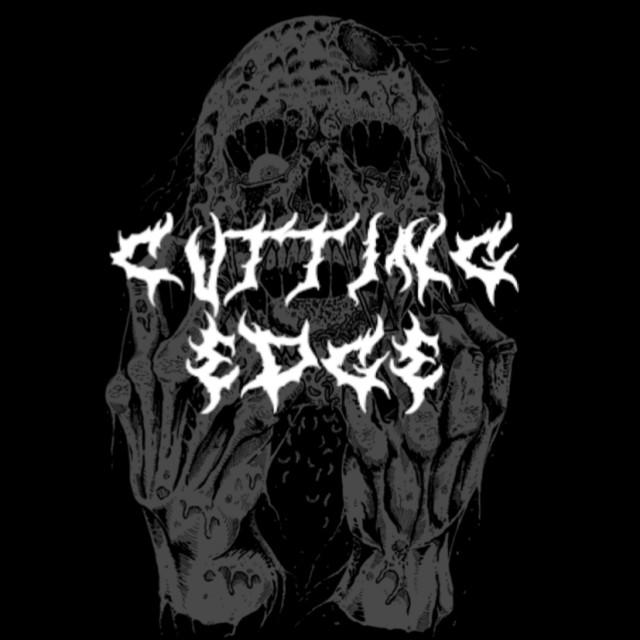 New Metal Music