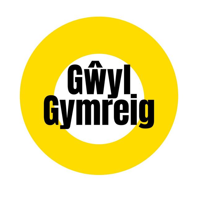Gŵyl Gymreig