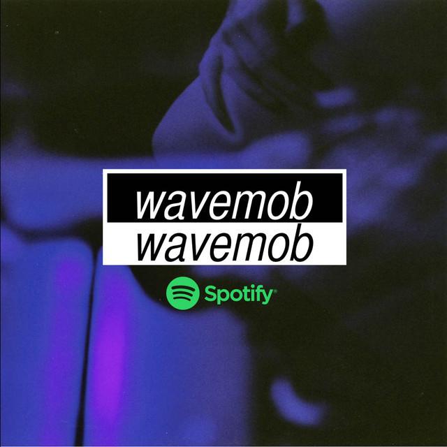 wavemob