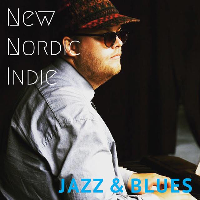 New Nordic Jazz & Blues