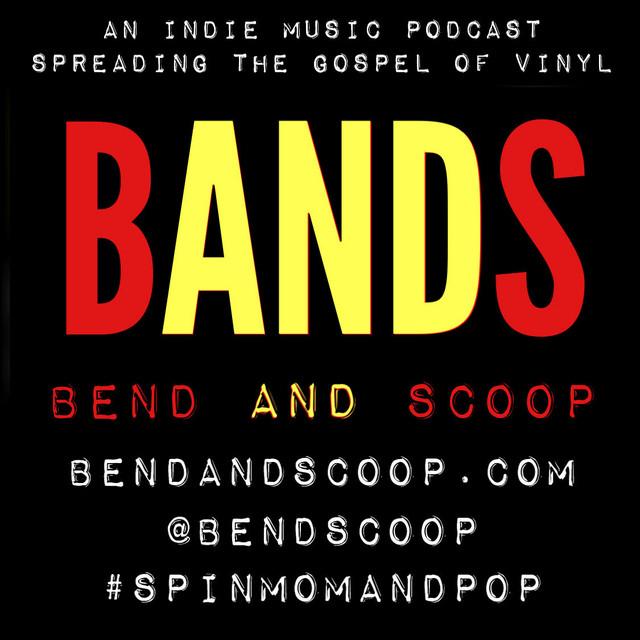 Bend & Scoop