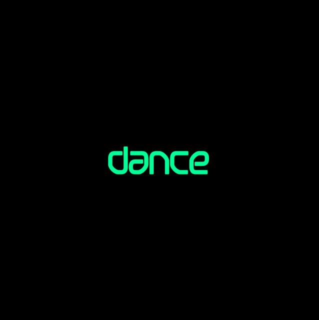 Dance & Electro Pop