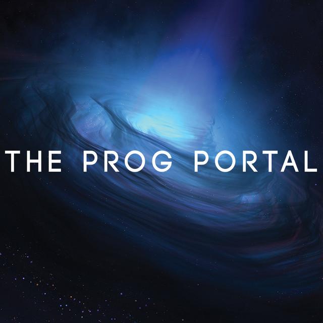 The Prog Portal