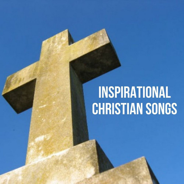 Inspirational Christian Songs Image