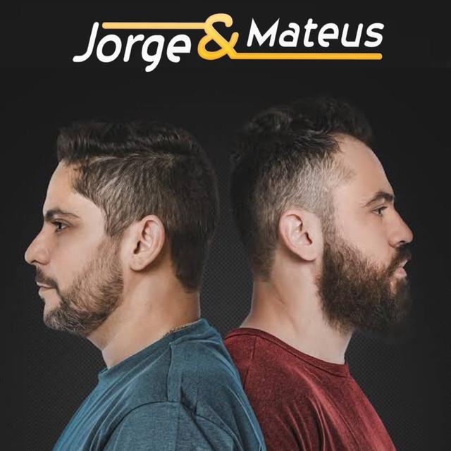 Imagem de Jorge e Mateus