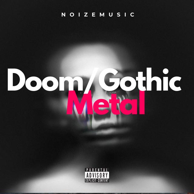 Doom/Gothic Metal / NoizeMusic