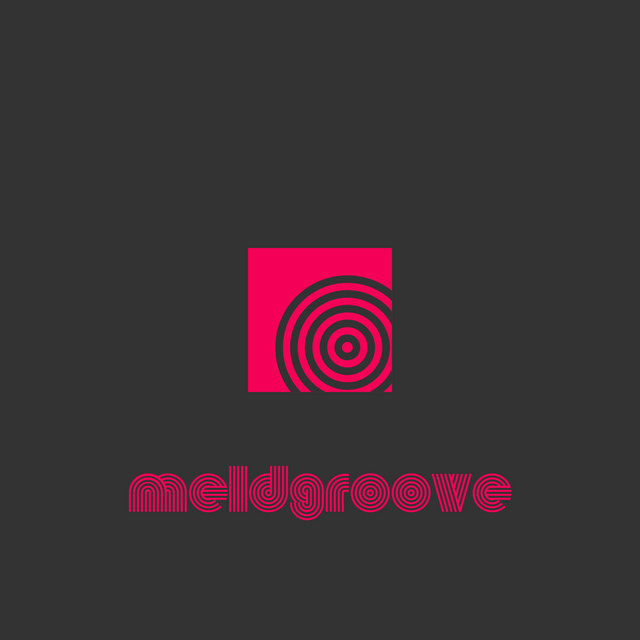 Releases from meldgroove