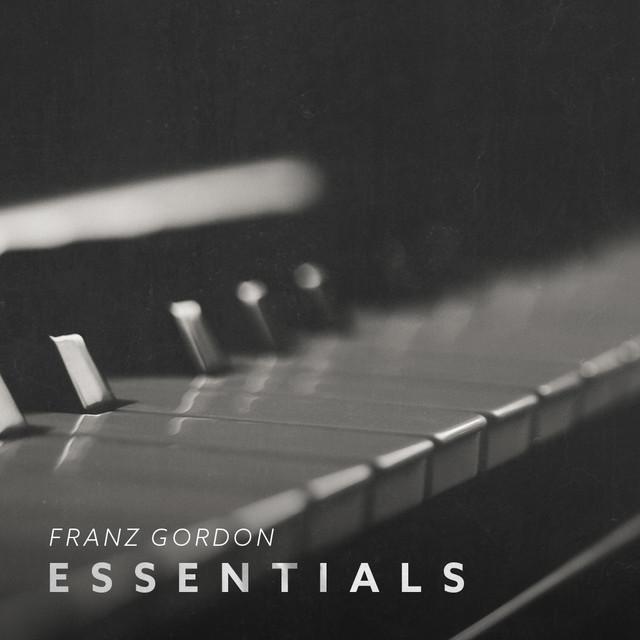 Franz Gordon Essentials Playlist By Epidemic Sound Spotify