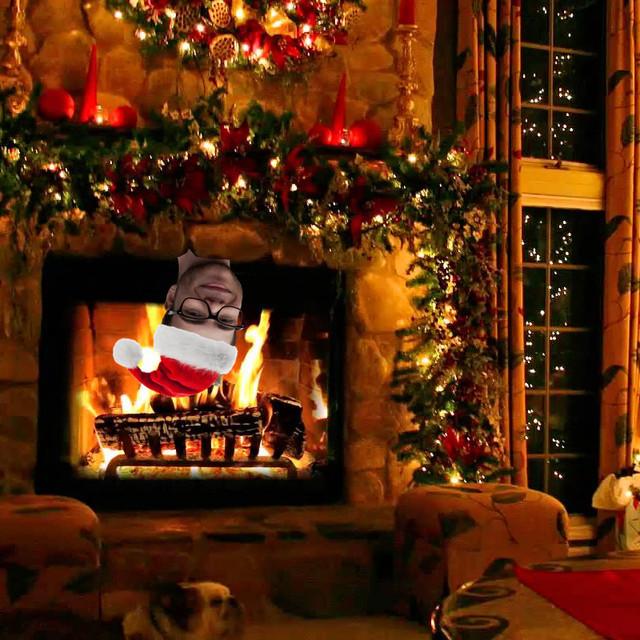 Bearly Tolerable Christmas (v0.1)