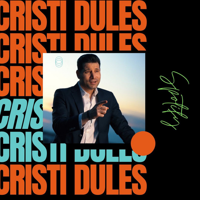 Cristi Dules