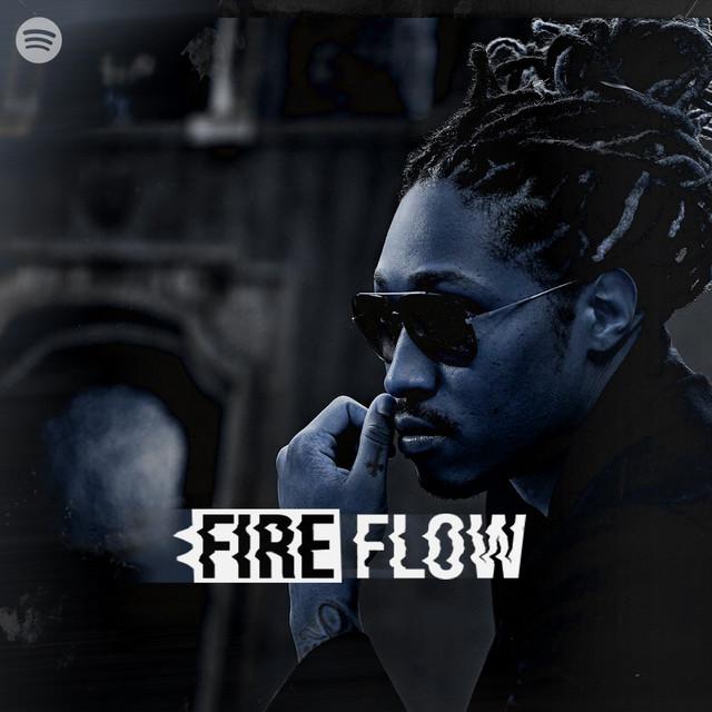 FIRE FLOW .