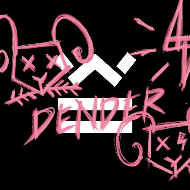 DENDER THUNDER