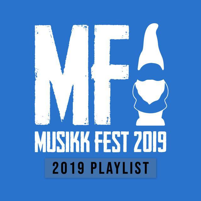 MUSIKK FEST 2019