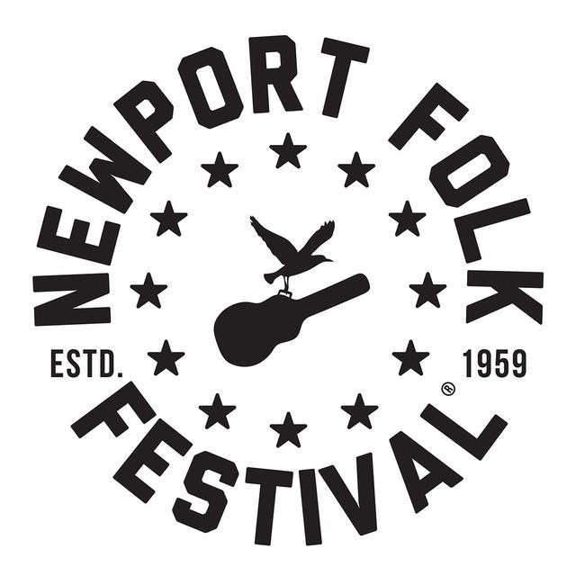 Newport Folk Festival 2019
