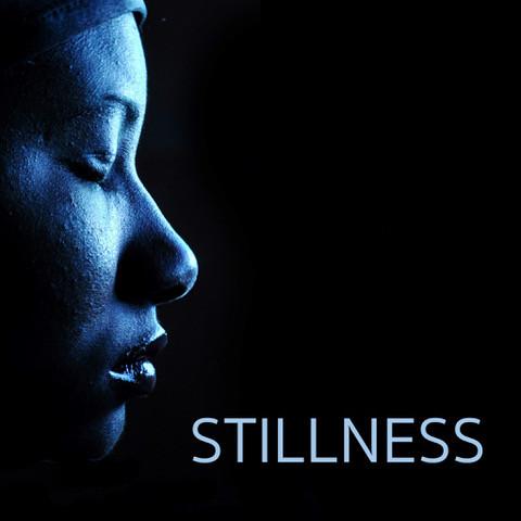 Soul Matters December 2020 - Stillness