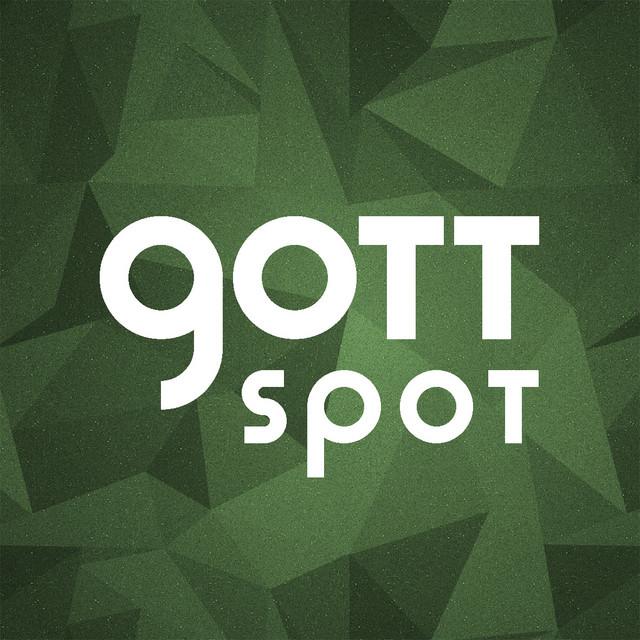 GottSpot