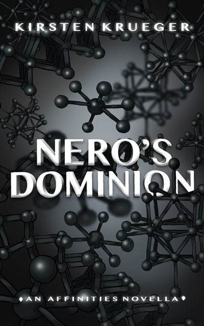 Affinities: Nero