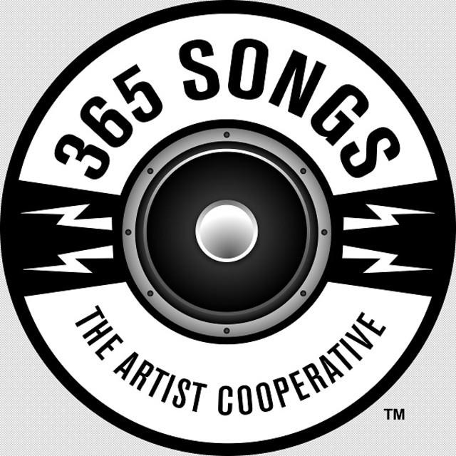 365 Songs