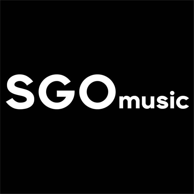 SGO Music