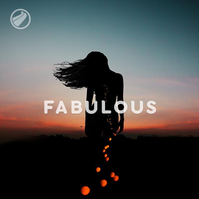 Fabulous 🌹