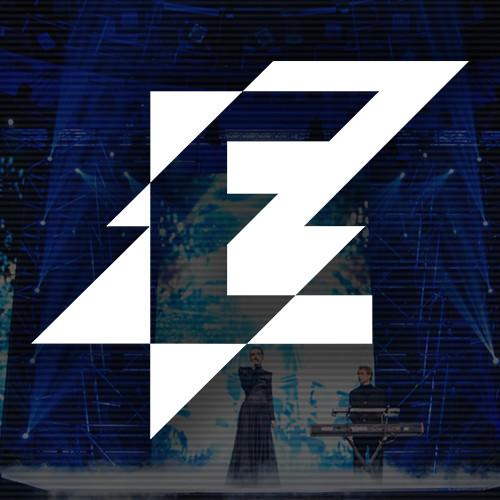 Enter Records - Royalty Free Gaming Music 🎮